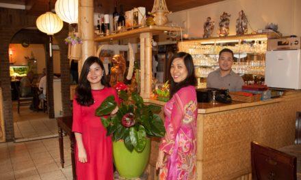 """<span class=""""entry-title-primary"""">So schmeckt Asien</span> <span class=""""entry-subtitle"""">Das """"NAM HAI"""" - Vietnam und Thailand in Laubenheim erleben</span>"""