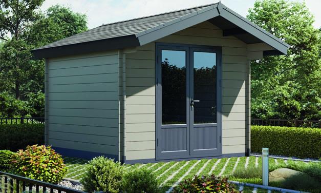 """<span class=""""entry-title-primary"""">Moderne Holz-Designobjekte</span> <span class=""""entry-subtitle"""">Trend 2019 – Bauen mit Holz in Haus und Garten</span>"""