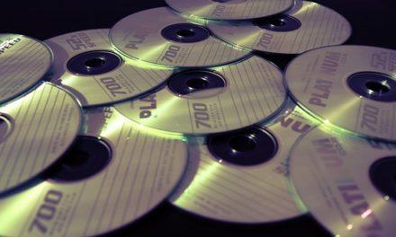 """<span class=""""entry-title-primary"""">Alt-DVDs und CDs belasten die Umwelt</span> <span class=""""entry-subtitle"""">Sammelstelle in Rüsselsheim</span>"""