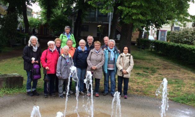 """<span class=""""entry-title-primary"""">Im Regen unterwegs nach Flörsheim</span> <span class=""""entry-subtitle"""">TSV Ginsheim – Seniorenwandern</span>"""