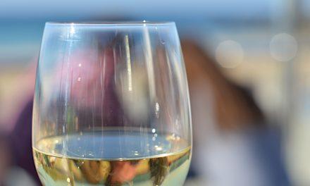 Veranstaltungen der Kultur- und Weinbotschafter Rheinhessen
