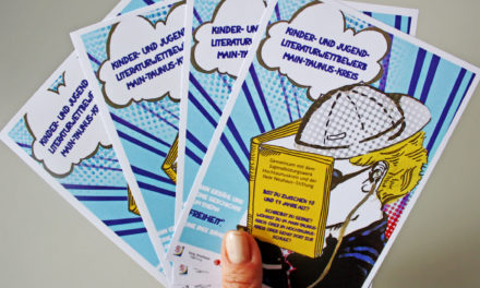 """<span class=""""entry-title-primary"""">Geschichten zum Thema Freiheit</span> <span class=""""entry-subtitle"""">Kinder- und Jugendliteraturwettbewerb startet: Einsendungen bis 30. September</span>"""