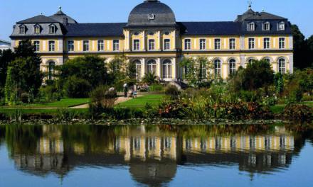 """<span class=""""entry-title-primary"""">Kultur, Geschichte und Flair</span> <span class=""""entry-subtitle"""">Bonn – eine Stadt mit vielen Gesichtern</span>"""