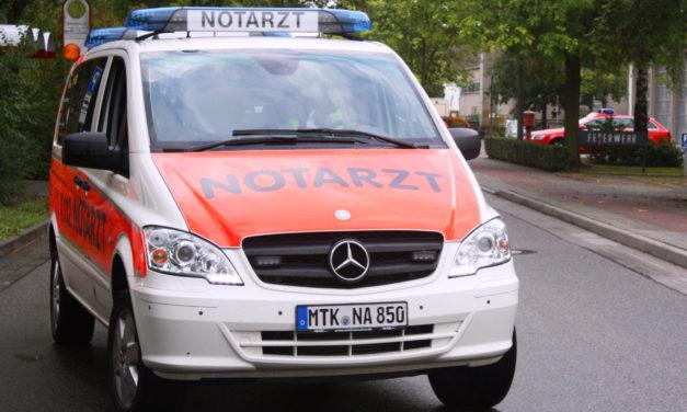 """<span class=""""entry-title-primary"""">Kliniken übernehmen Notarztversorgung</span> <span class=""""entry-subtitle"""">Main-Taunus-Kreis vergibt Konzession neu – """"Versorgung zügig sichern""""</span>"""