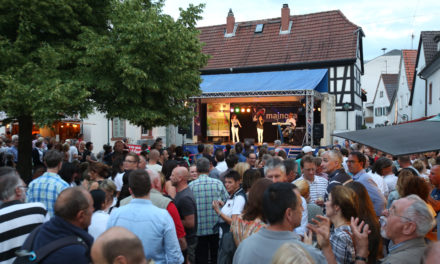 "<span class=""entry-title-primary"">70. Hochheimer Weinfest</span> <span class=""entry-subtitle"">Hochheimer Jubiläums-Weinfest</span>"