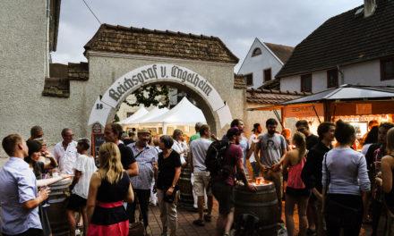 """<span class=""""entry-title-primary"""">Nackenheimer Weinfest lädt zum Feiern ein!</span> <span class=""""entry-subtitle"""">Viele Attraktionen warten auf die Gäste</span>"""