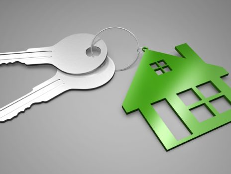 Wohnraummietrecht für Vermieter und Mieter