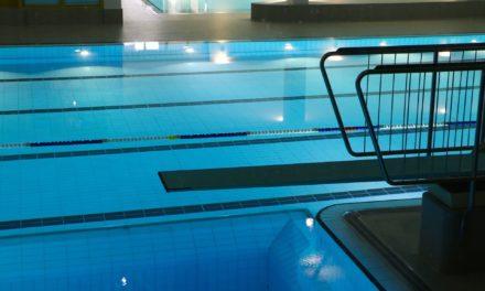 """<span class=""""entry-title-primary"""">Schwimmen in Kriftel bevorzugt</span> <span class=""""entry-subtitle"""">Kreishallenbad: MTK hält Konrad-Adenauer-Schule für den vorteilhafteren Standort </span>"""