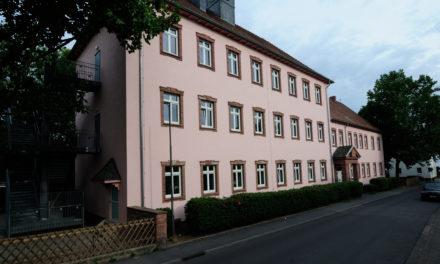 """<span class=""""entry-title-primary"""">Vom Schwimmbad bis zur Großwaage</span> <span class=""""entry-subtitle"""">Rundgang durch das Hechtsheim vor und nach der Eingemeindung    </span>"""
