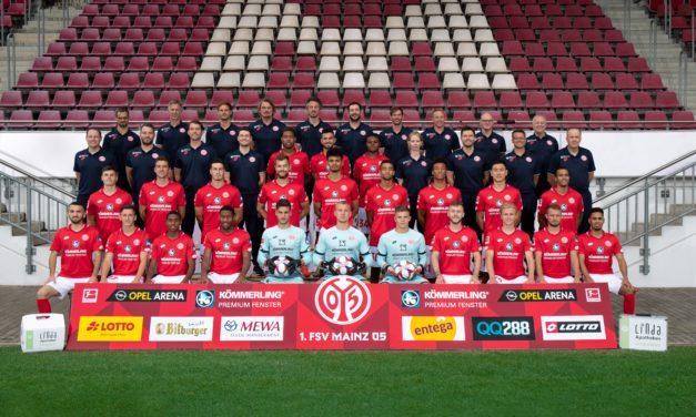 """<span class=""""entry-title-primary"""">Auf geht´s Mainzer!</span> <span class=""""entry-subtitle"""">Der 1. FSV Mainz 05 startet in die Bundesliga-Saison</span>"""