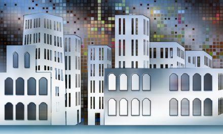 Oberbürgermeister Michael Ebling zum Vorschlag einen neuen Stadtteil zu entwickeln