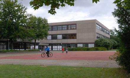 """<span class=""""entry-title-primary"""">""""Lernen auf kurzen Wegen""""</span> <span class=""""entry-subtitle"""">Kooperation von MTK sowie den Städten Hochheim und Wiesbaden für gesicherte Schulplätze</span>"""
