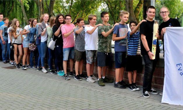 """<span class=""""entry-title-primary"""">OpenAir-Gottesdienst am 1. September</span> <span class=""""entry-subtitle"""">Evangelische Jugend Ginsheim lädt ein zum Jugendgottesdienst</span>"""