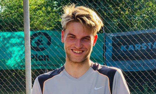 "<span class=""entry-title-primary"">Der BTC e.V. trägt seine Vereinsmeisterschaft 2019 aus</span> <span class=""entry-subtitle"">Marius Martinez wird Vereinsmeister</span>"
