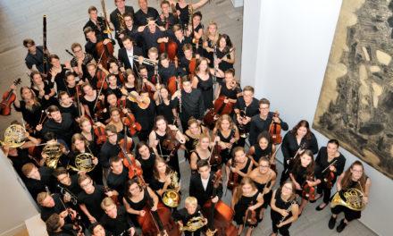 """<span class=""""entry-title-primary"""">Bella Italia im MTK</span> <span class=""""entry-subtitle"""">Konzert des Jugendsinfonieorchesters am 10. August – Karten im VVK erhältlich</span>"""