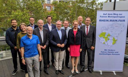 """<span class=""""entry-title-primary"""">Für eine Faire Region:</span> <span class=""""entry-subtitle"""">Initiative Rhein.Main.Fair gründet Verein</span>"""