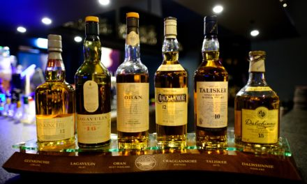 """<span class=""""entry-title-primary"""">Whiskymesse Rüsselsheim 2019 unter neuer Leitung</span> <span class=""""entry-subtitle"""">Rüsselsheimer Whiskymesse</span>"""