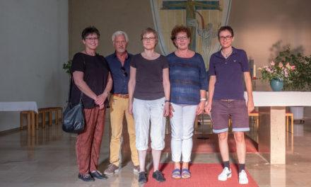 "<span class=""entry-title-primary"">""Leben in AKK Vielfalt und Wandel""</span> <span class=""entry-subtitle"">Vernissage zu Fotowettbewerb</span>"