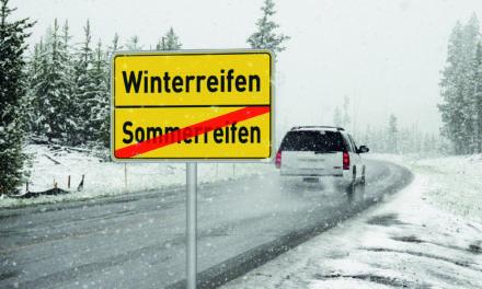 """<span class=""""entry-title-primary"""">So machen Sie Ihr Auto """"winterfit""""</span> <span class=""""entry-subtitle"""">Fünf Tipps zu Reifenwechsel und Funktionschecks</span>"""