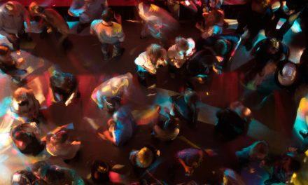 Einladung zum Herbst – Tanztreff 2019