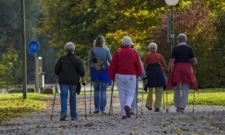 "<span class=""entry-title-primary"">Nordic Walking mit dem Skiclub Rüsselsheim</span> <span class=""entry-subtitle"">Berichtigung</span>"