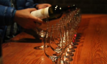 Vorverkauf für Marktweinproben 2019