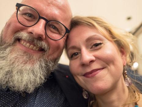 SPD Hechtsheim entscheidet sich für Doppelspitze