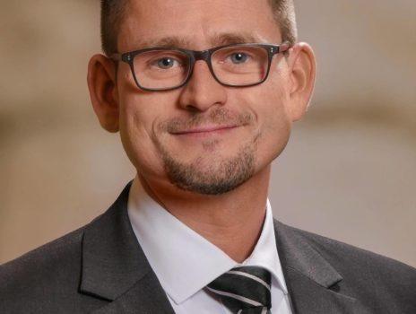Tagung des Umweltausschusses in Zornheim
