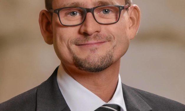 """<span class=""""entry-title-primary"""">Tagung des Umweltausschusses in Zornheim</span> <span class=""""entry-subtitle"""">Alles im Zeichen von Ökologie und Nachhaltigkeit</span>"""