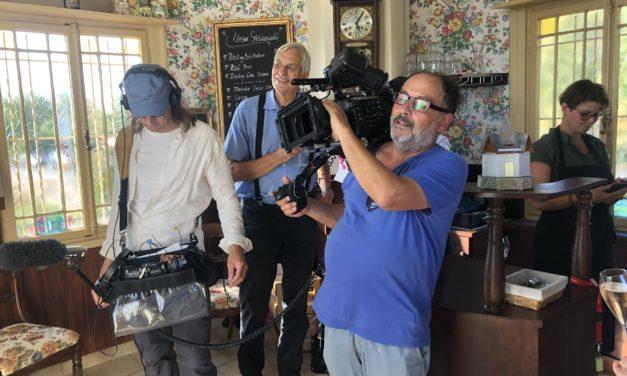 Herrliches Hochheim – HR-Bericht im Fernsehen