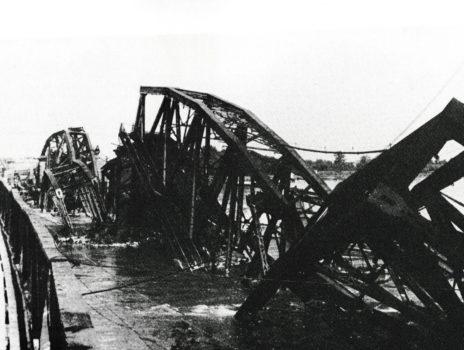 Kasteler Erinnerungen an 1933 bis 1945