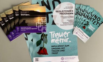 """<span class=""""entry-title-primary"""">Vom Trauerkaleidoskop bis Brahms' Requiem</span> <span class=""""entry-subtitle"""">Die Trauerkampagne des Dekanates Ingelheim-Oppenheim </span>"""