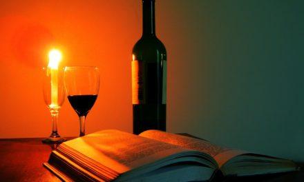 """<span class=""""entry-title-primary"""">""""Wein oder nicht sein""""</span> <span class=""""entry-subtitle"""">Krimilesung mit Weinprobe im Hochheimer Weinbaumuseum am 21. November um 19.00 Uhr</span>"""