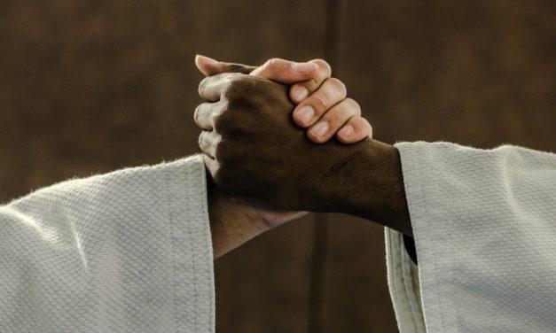"""<span class=""""entry-title-primary"""">TSV Ginsheim – Judoabteilung</span> <span class=""""entry-subtitle"""">Zwei Goldmedaillen für Ginsheimer Judokas</span>"""