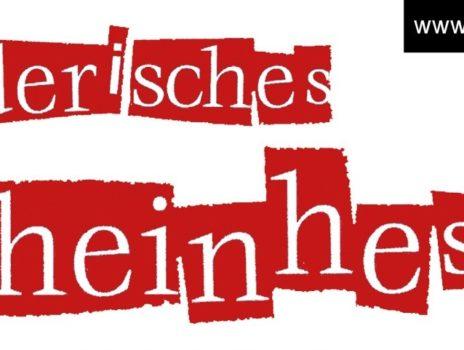 Mörderisches Rheinhessen 2019