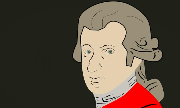 Kartenvorverkauf für Mozart-Requiem