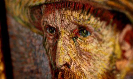 Restkarten für Fahrt zur Van-Gogh-Ausstellung
