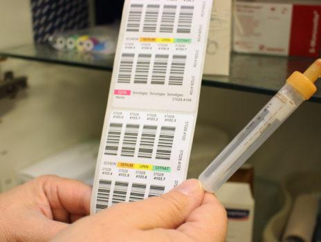 Kostenloser HIV-Test im Landratsamt