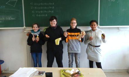 "<span class=""entry-title-primary"">Weingartenschule</span> <span class=""entry-subtitle"">Schüler erprobten: Wie kann man Lernen lernen?</span>"
