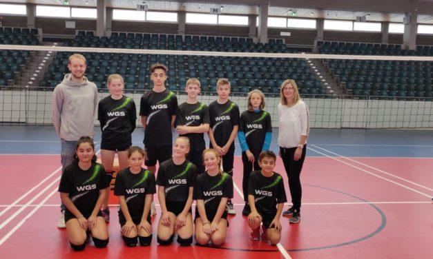 """<span class=""""entry-title-primary"""">Die Weingartenschule Kriftel (WGS)</span> <span class=""""entry-subtitle"""">Erneuter Sieg beim Schulamtsentscheid Volleyball</span>"""