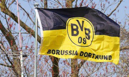 BVB-Anhänger wollen einen Fanclub gründen