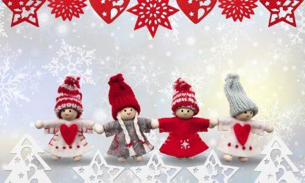 """<span class=""""entry-title-primary"""">Weihnachtliches Schlendern durch die Altstadt</span> <span class=""""entry-subtitle"""">""""Wir verbeugen uns vor Corona aber wir beugen uns nicht!""""</span>"""