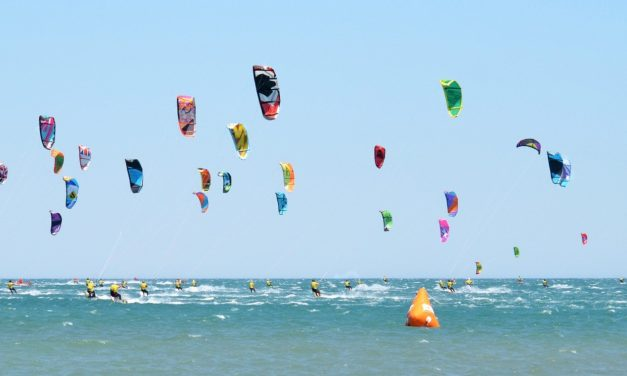 "<span class=""entry-title-primary"">TSV Ginsheim</span> <span class=""entry-subtitle"">Kitesurf-Camp im Sommer</span>"