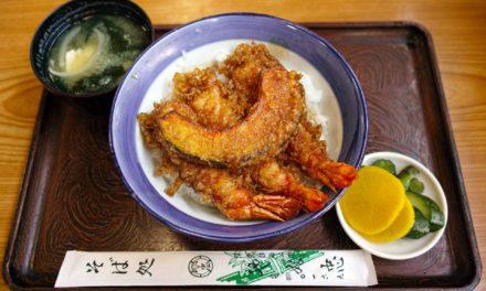 Japanisch Kochen im Mehrgenerationentreff
