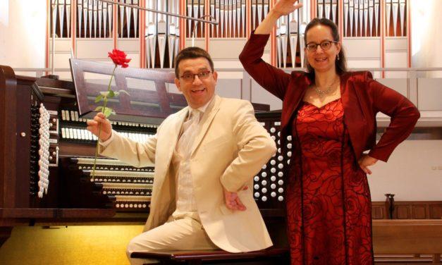 """<span class=""""entry-title-primary"""">Neujahrskonzert """"Die Orgel tanzt – Walzer, Tango, Boogie und Co."""" zum 20. Orgeljubiläum</span> <span class=""""entry-subtitle"""">Ein humorvolles Orgelkonzert am Sonntag, dem 5. Januar 2020 um 17 Uhr</span>"""