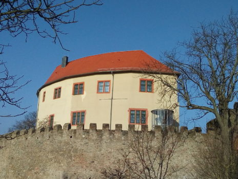 SKG Bauschheim – Wanderabteilung