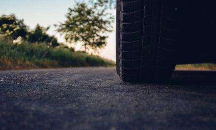 """Dringend gesucht: Fahrer für """"Essen auf Rädern"""""""