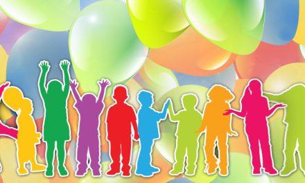 Ferienspiele 2020: Übungsleiter/innen und Hospitant/innen gesucht