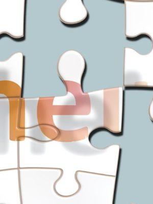 Beratung und Hilfe bei Demenz – Alzheimer Gesellschaft ist auch in Corona-Zeiten da!