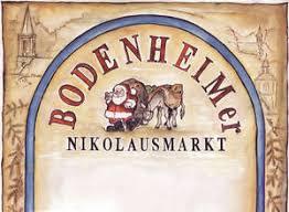 Nikolausmarkt findet nicht statt